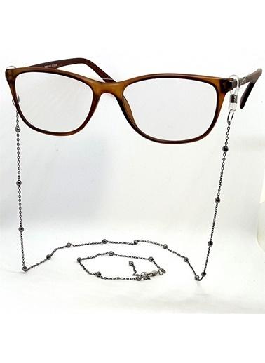 Quzucuk Kids Ocean Mini Toplu Gözlük Zinciri & Bileklik Seti Gümüş